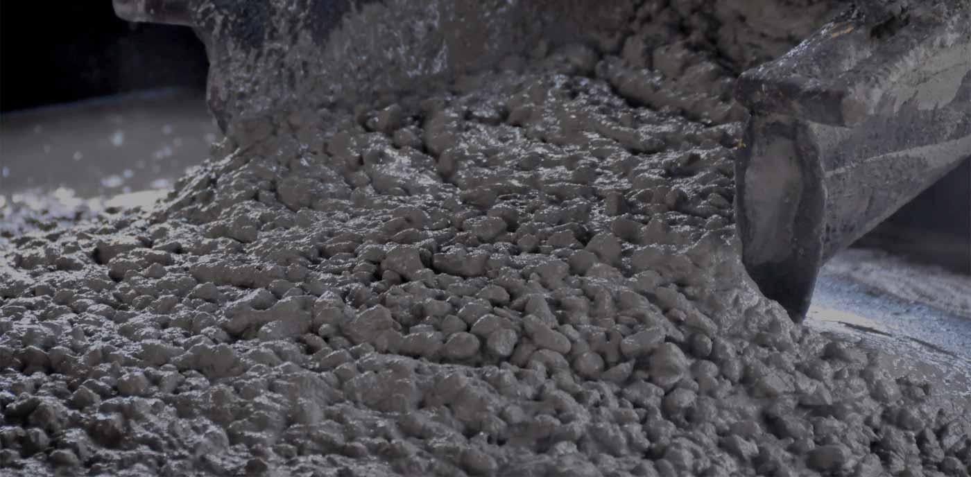 Заказать бетон в ростове на дону на миксере цементный раствор цена саратов